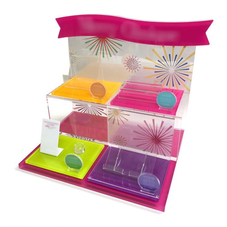 Cosmetics Tester stand1.jpg